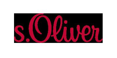 oliver-logo