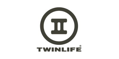 twinlife-logo
