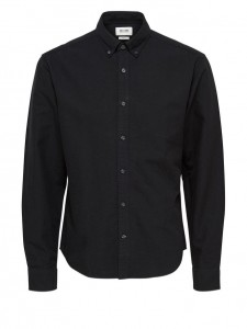 Only & Sons blouse zwart €29,95