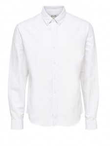 Only & Sons blouse wit €29,95