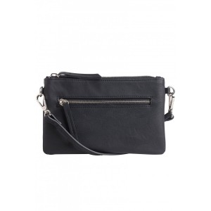 Pieces monleon cross-over-bag black €16,99