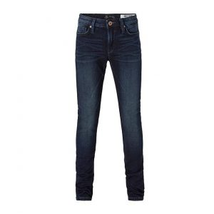 Cars Ancona jog dark blue denim €49,99
