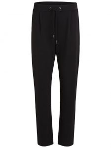Vila viclass pantalon black €39,99