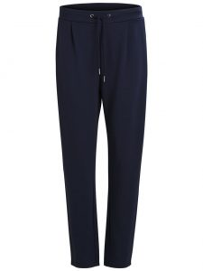 Vila viclass pantalon total eclipse €39,99