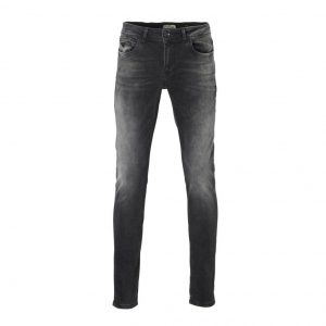 Cars blast slim fit black used €59,99 p/s 2 voor €100,-