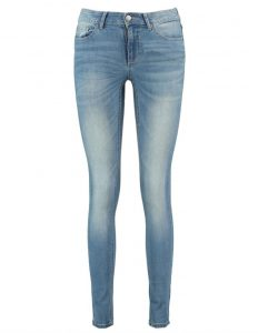 Vila vicommit light blue denim €39,99 2 voor €69,99