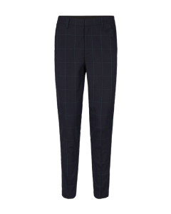 Freequent lill ankle pants €59,95
