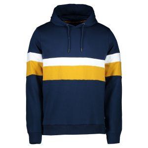 Cars hoodie navy €49,99