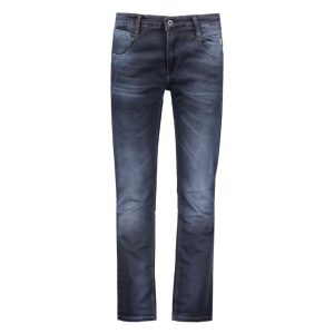 Gabbiano treviso faded blue jog denim €69,99