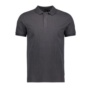 Only & Sons polo phantom €24,99