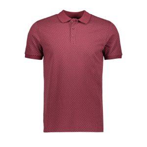 Only & Sons polo zifandel €24,99