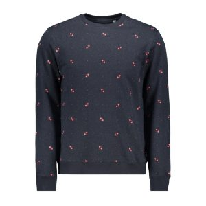 Only & Sons sweater navy €34,99