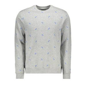 Only & Sons sweater light grey €34,99
