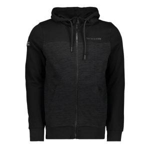 Tom Tailor vest zwart €59,99