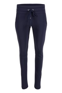 Zizo sandy navy €69,99