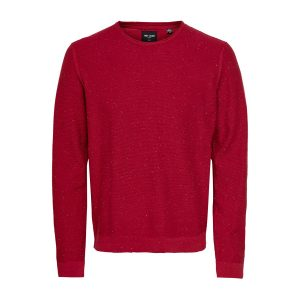 Only & Sons pullover rood €34,99