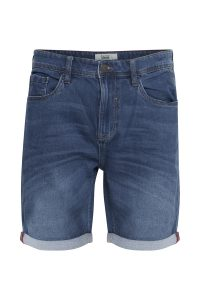 Blend denim short mbd €34,95