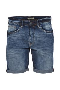 Blend denim short mbd €29,95