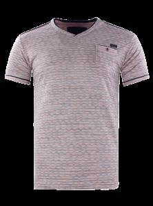 Gabbiano t-shirt roze €39,99