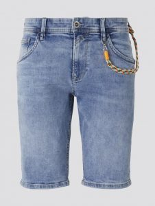 Tom Tailor denim short €39,99
