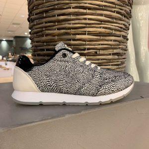 Fabs sneaker €44,99