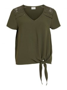 Vila top forest night €29,99