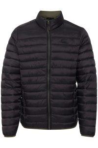 Blend tussen jas zwart €39,95