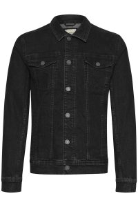 Blend denim jacket black €49,95
