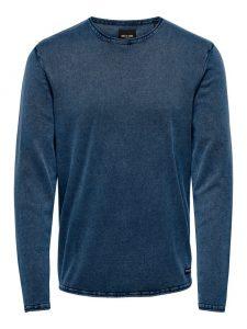 Only & Sons pullover garson gibraltar sea €26,99