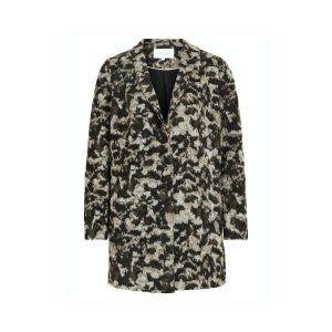 Vila vicamo jas panter forest night €69,99