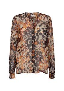 Soyaconcept blouse €39,99