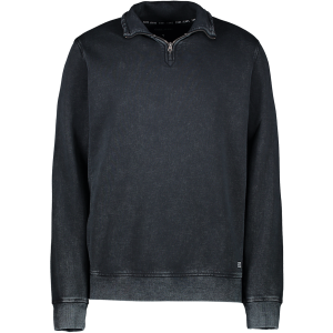 Cars sweater frazz antra €49,99