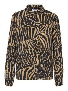 Noisy May blouse €34,99
