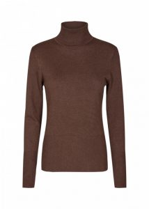 Soyaconcept coltruitje brown €35,99